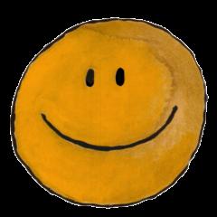 Entrenando Sonrisas